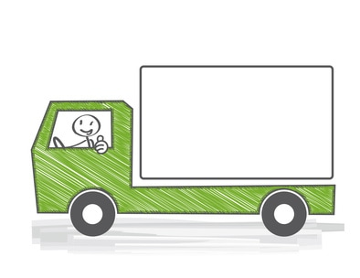 Pickup Versicherungsrechner