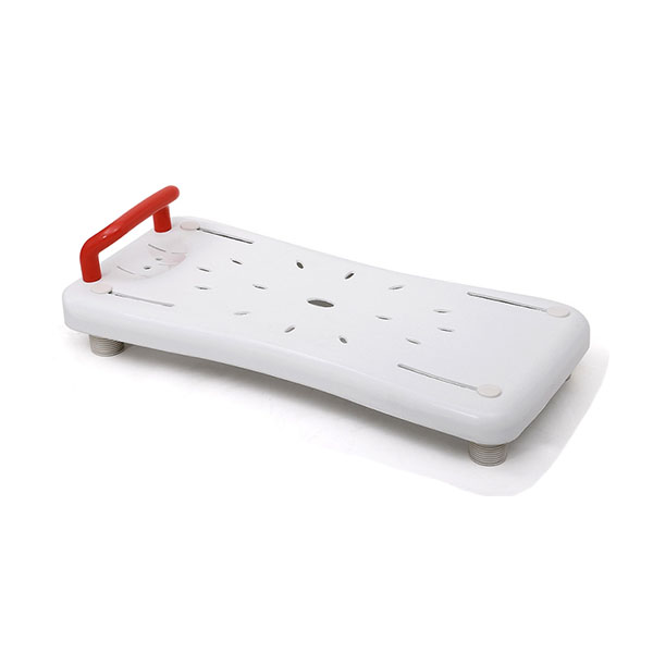 Shower Board with Handle