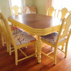 Reupholster Dining Room Chairs Alite Monarch Chair Review Refoaming And Reupholstering Reality Daydream