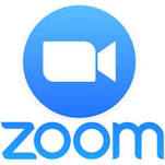 SAWE using ZOOM for online meetings. And you can too!