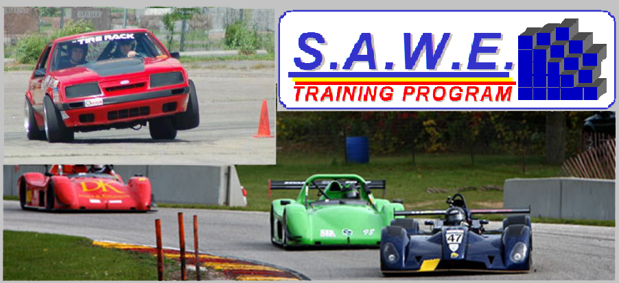 Mass Properties & Automotive Lateral Dynamics Course