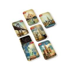 regaliz-coleccion-cities-2013