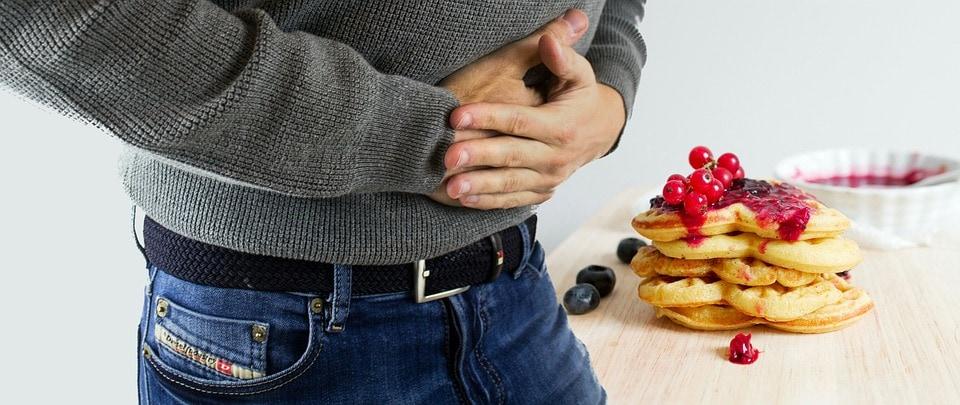 evitar-la-digestión-lenta