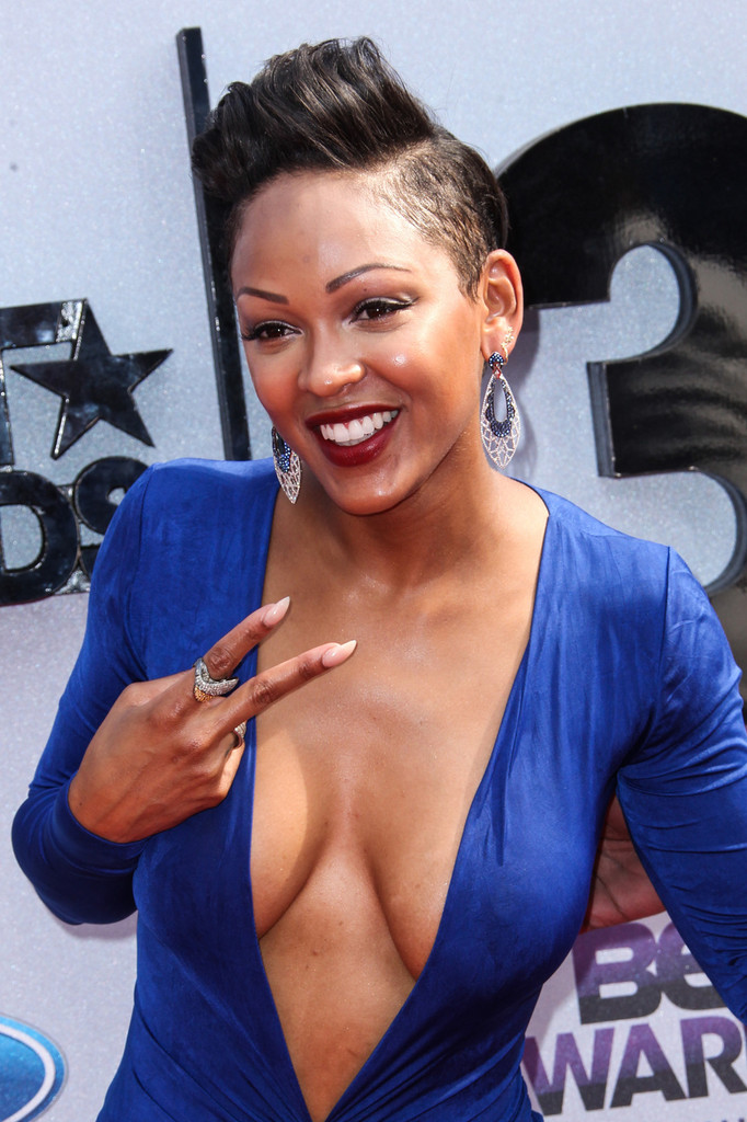 Meagan Good Archive SAWFIRST Hot Celebrity Pictures