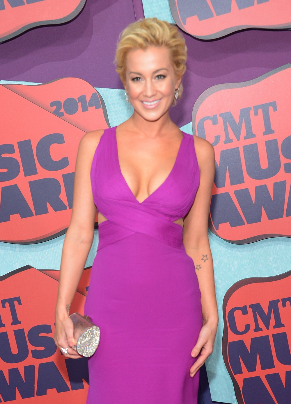 Kellie Pickler Nashville 8 SAWFIRST Hot Celebrity Pictures