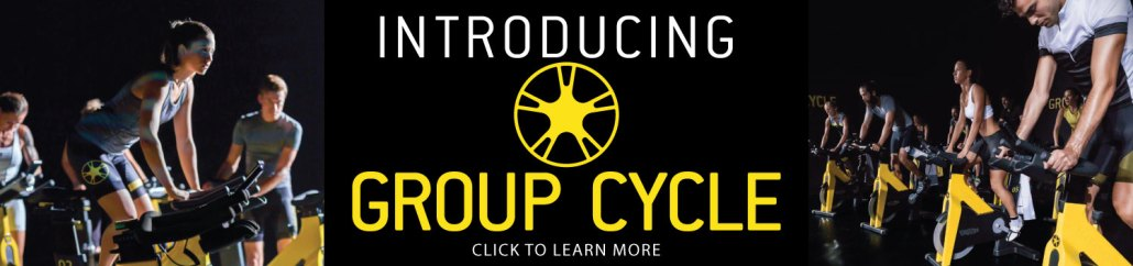 intro-group-cycle