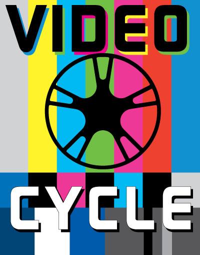 smc-video-cycle
