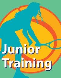 Junior-Training-Tennis