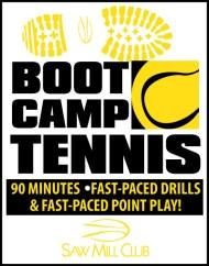 SMC-Boot-CAMP-Tennis-Katonah