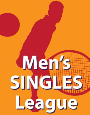 mens-singles-leagues