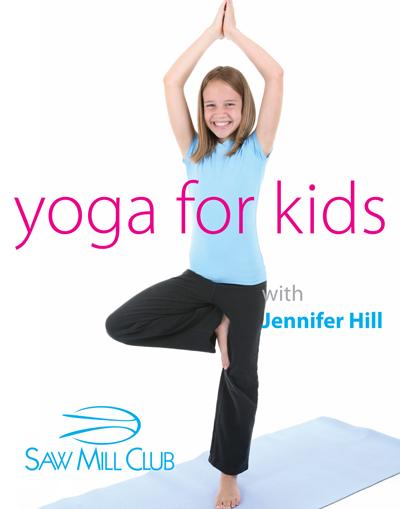 Yoga Chappaqua