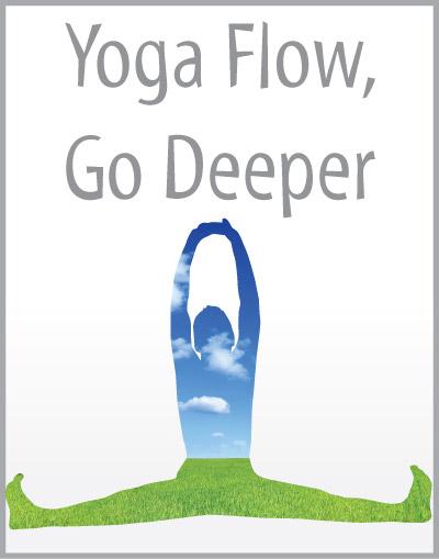 Saw-Mill-Club-Yoga-Flpow-Go-Deeper