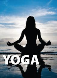 SMC-Dept-web-images-yoga