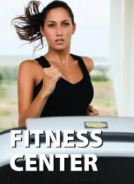 SMC-Fitness-Center