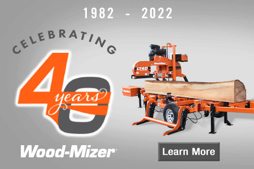 Old Sawmills For Sale Craigslist