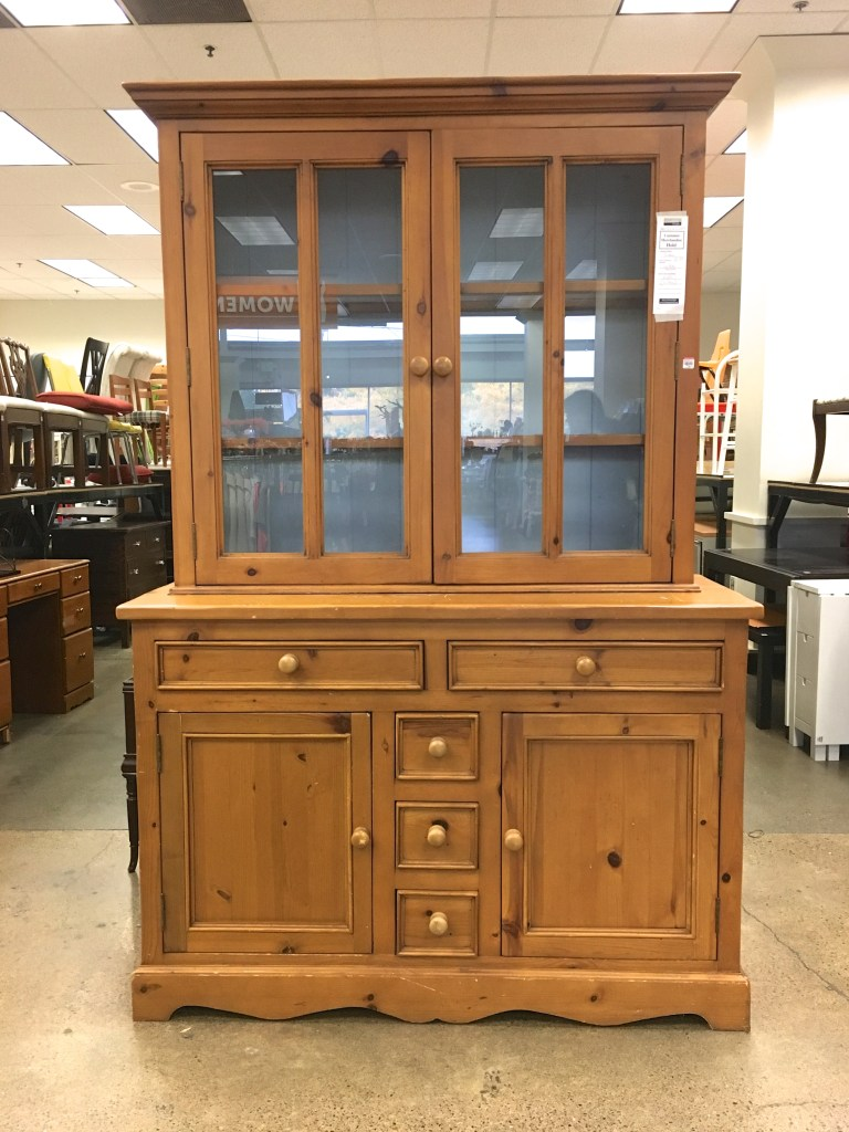 designsbyconsign january hutch img pine