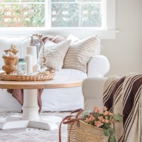 Decorating Trends and Finding Your Style