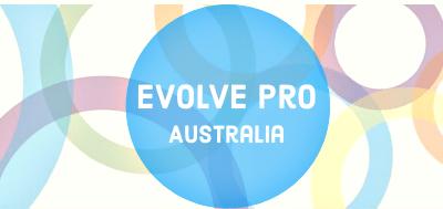 Business Spotlight: Evolve Pro Australia