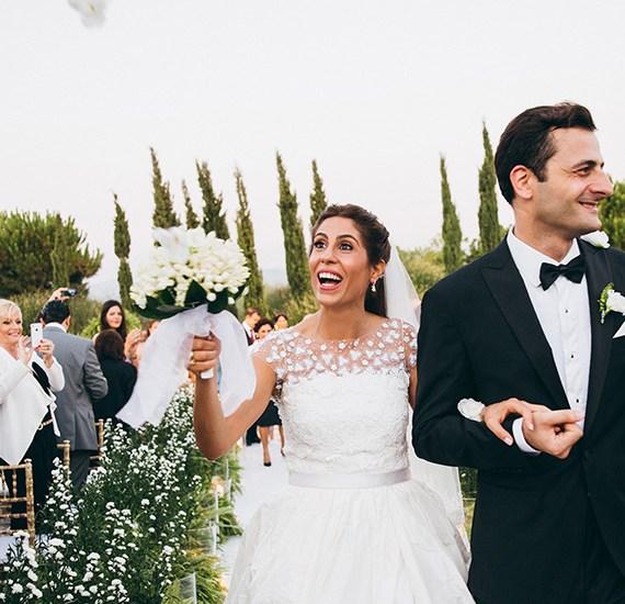Wedding Photography Lebanon