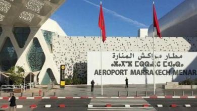 صورة 16 مطارا داخل المملكة حصل على شهادة الاعتماد الصحية (AHA)