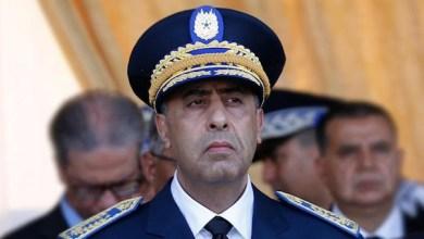 صورة الحموشي يصدر قرارات إعفاء من مناصب المسؤولية في حق مسؤولين بالمصالح المركزية للأمن الوطني