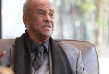 صورة وفاة الدبلوماسي المغربي السابق أحمد السنوسي