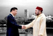 صورة بمشاركة المغرب.. صفقات بنحو 23 ملايير الدولارات في المعرض الصيني – الإفريقي