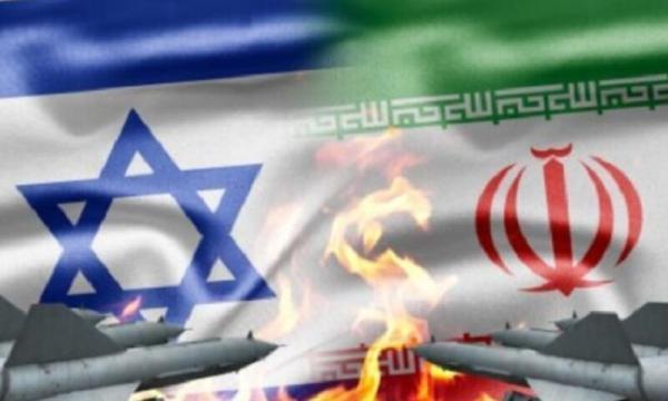 """""""الحرب بين الحروب"""" .. هل حان الوقت لتغيير طريقة """"مواجهة"""" إسرائيل لإيران؟"""