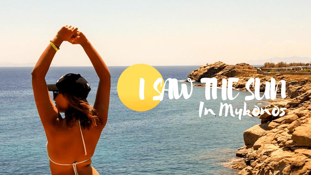 guide-voyage-mykonos-grece