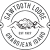 Sawtooth Lodge