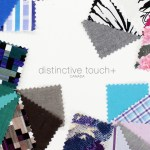 distinctive touch+ Canada – 1 Year