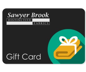 Preset Gift Cards