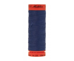 Bellflower 164yds Swiss Mettler Metrosene