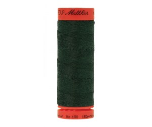 Bright Green 164yds Swiss Mettler Metrosene