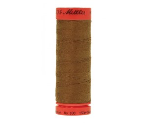 Golden Grain 164yds Swiss Mettler Metrosene