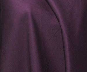 Satine – Violet