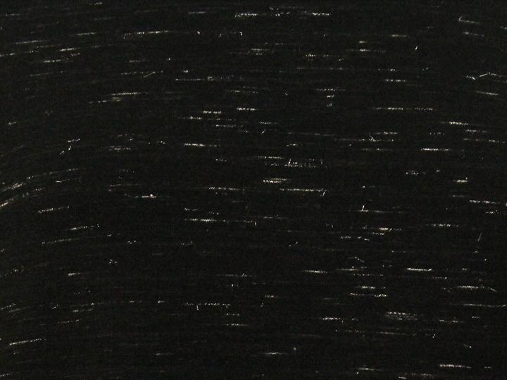 Starlight – Black
