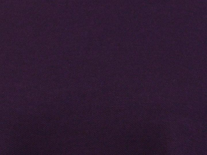 Honeycomb – Purple