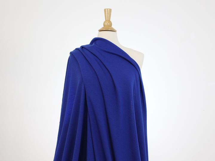 Wash-A-Wool – Royal