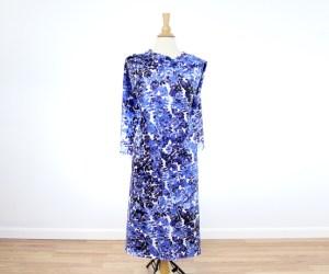 Violets-R-Blue