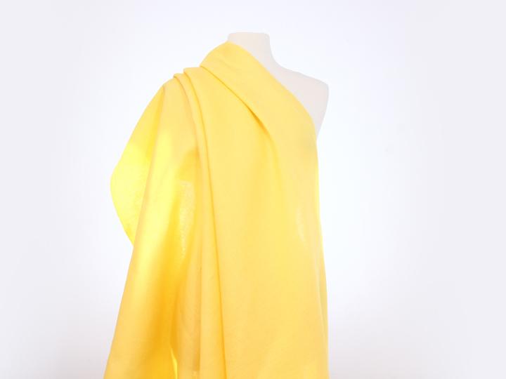 HKLinen – Yellow