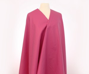 Rainwear – Pink
