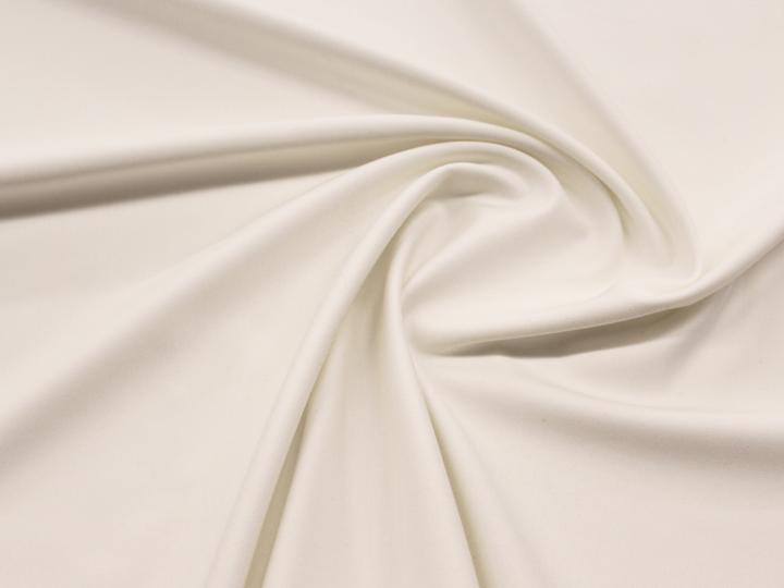 DoubleKnit – Off-White