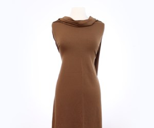 Jersey – Spice Brown
