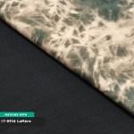 Splashing – Green