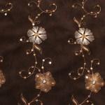 Suede Sparkles