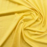 TencelJersey  – Yellow