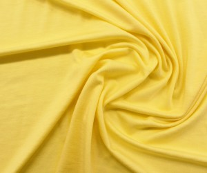 TencelJersey  – Yellow