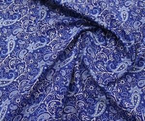 Blue Persia