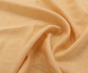 HeatherLinen – Peach